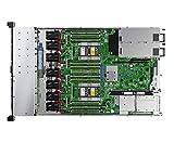 HP ProLiant DL360 Gen 10 Business Server Bundle