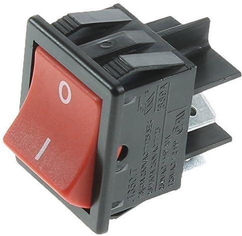 Véritable BOSCH NEFF /& SIEMENS Lave-vaisselle Porte Réparation Springs /& Corde 00754869