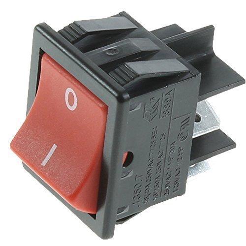 vacspare interrupteur bascule qualit onoff style alimentation pour aspirateurs commercial numatic industriel - Interrupteur Style Industriel