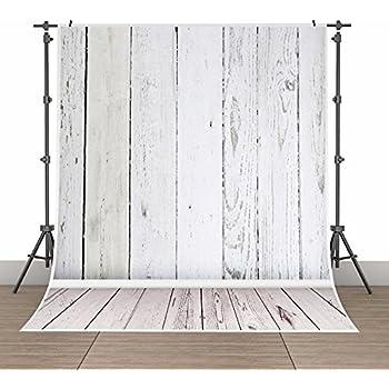 Amazon Com Ella Bella Photography Backdrop Paper 4 Feet