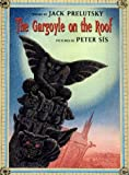 The Gargoyle on the Roof, Jack Prelutsky, 0688096433