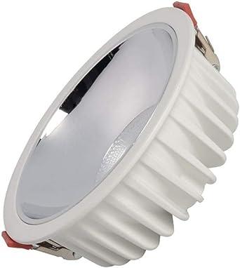 Sprsk Proyector LED oculto ultrafino Profesional Sin luz ...