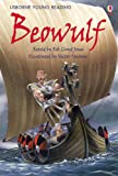 Beowulf (Young Reading (Series 3)) (Young Reading Series Three)