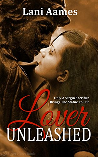 Lover unleashed kindle edition by lani aames lanette curington lover unleashed by aames lani curington lanette fandeluxe Images