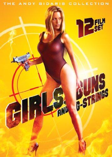 girls guns - 4