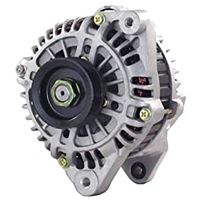 ALTERNATOR FITS 1999-02 MERCURY VILLAGER NISSAN QUEST 3.3L 23100-7B000 XF52-10300-AC
