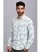 Rodd & Gunn Men's Turnbull Park Shirt