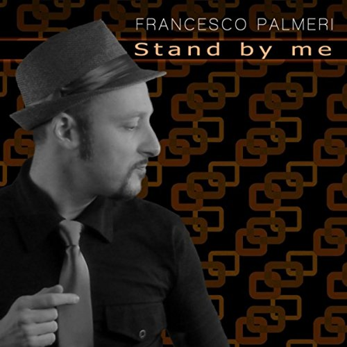 Stand By Me (Bachata) - Francesco Stand