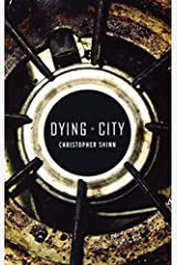 Dying City Paperback