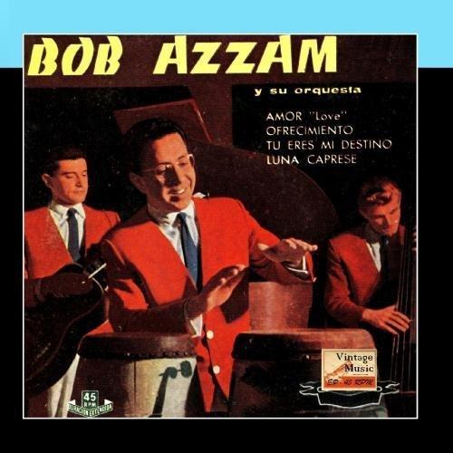 Vintage Pop N?100 - EPs Collectors,