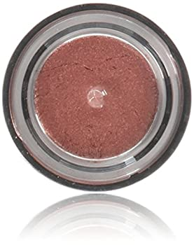 e.l.f. Long-Lasting Lustrous Eyeshadow, Soiree, 0.11 Ounce