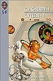 Download Cyteen, tome 1 in PDF ePUB Free Online
