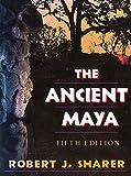 The Ancient Maya 9780804721301