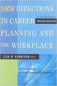 Book of the month careers