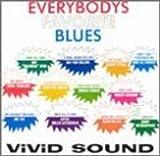 : Everybody's Favorite Blues