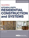 bath remodeling ideas Kitchen & Bath Residential Construction and Systems