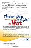 Chicken Soup for the Soul at Work: Stories of