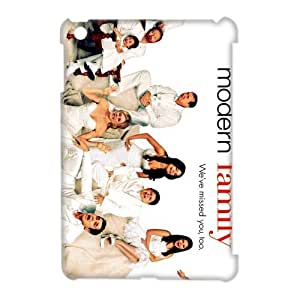 Well Designed Hatched Scorpion And Woman Ipad Mini2 Custom Hard Snp-on Back Cover Case