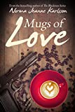 Mugs of Love