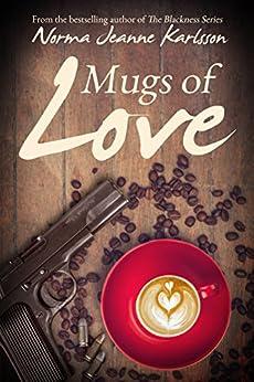 Mugs Love Norma Jeanne Karlsson ebook product image
