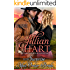 His Surprise Mail Order Bride (Blake Brothers Book 1)