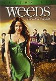 Weeds: Season 6 (DVD)