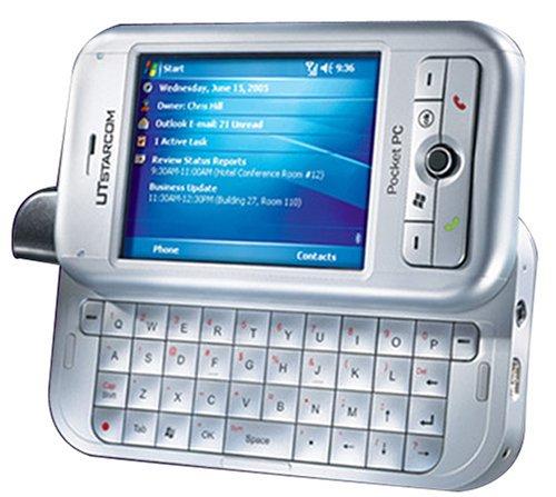 amazon com sprint ppc 6700 sprint cell phones accessories rh amazon com Sprint Pocket PC Sprint Pocket PC