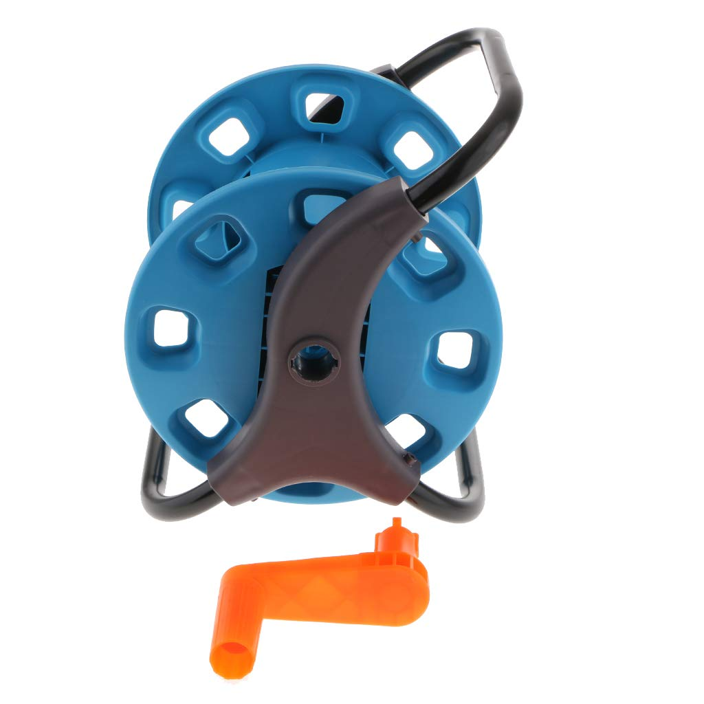 Baoblaze M14xM18 Double-Ended Thread Chaser Car Rethreader Tool for Spark Plugs