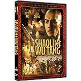 Shaolin Wu Tang [Import]