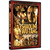 Shaolin Wu Tang