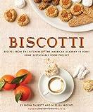 Biscotti, Mona Talbott, 1892145898