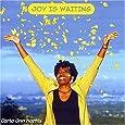 Joy Is Waiting