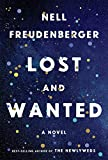 Lost and Wanted: A novel: more info