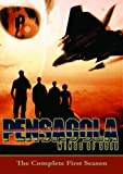 Pensacola: Wings of Gold – The Complete First Season (5 DVD Set)