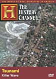 The Wrath of God, Disasters in America - Tsunami: Killer Wave (History Channel)