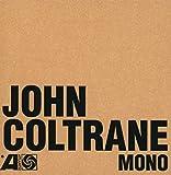 Atlantic Years in Mono