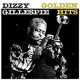 Dizzie Gillespie - Sometimes I'm Happy