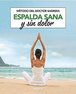 Espalda sana y sin dolor (SALUD) (Spanish Edition) - Kindle ...