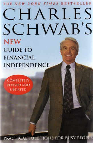 charles-schwabs-new-guide-to-financial-independence-practical-solutions-for-busy-people-there-are-do