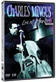 Charles Mingus: Live at Montreux 1975 / [DVD] [Import]