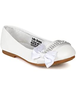 ba29947059546 Amazon.com | Leatherette Buckle Lug Sole Chunky Heel City Sandal ...