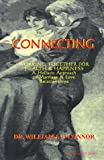 Connecting, William J. O'Connor, 1587410044
