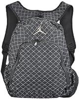 Nike Jordan Jumpman 23 Backpack Black