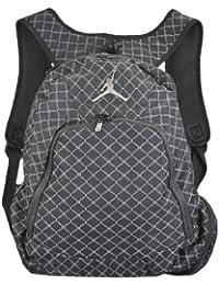 Jordan Jumpman 23 Backpack Black