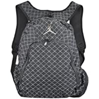 15104d61b8 Which is the Best Jordan Backpacks For Men to Buy on Flipboard by ...