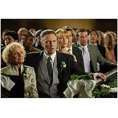 Jane Seymour Wedding Crashers.Wedding Crashers Christopher Walken Jane Seymour Bradley Cooper