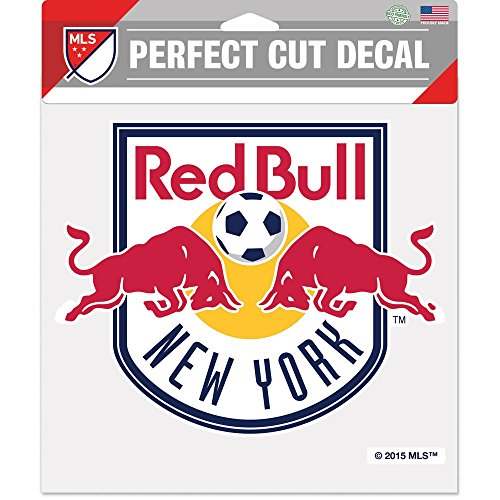 red bull decal - 6