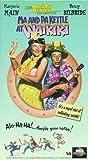 Ma And Pa Kettle At Waikiki poster thumbnail