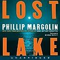 Lost Lake Audiobook by Phillip Margolin Narrated by Deborah Hazlett