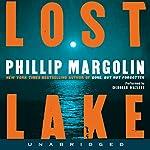 Lost Lake | Phillip Margolin